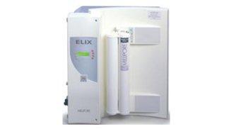 默克密理博Elix 35/100纯水机