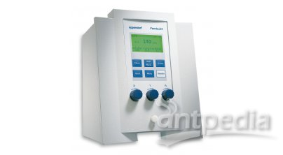 FemtoJet®显微注射仪