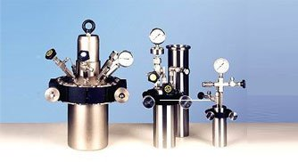 高压化学反应器