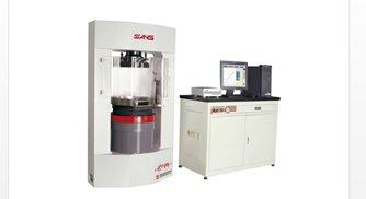 YAW4206微机控制电液式压力试验机