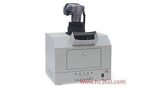 WD-9403D 紫外仪