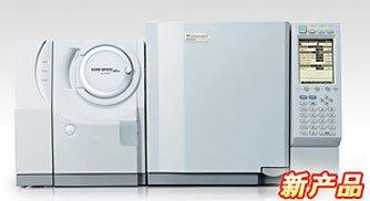 GCMS-QP2010 Ultra气相色谱/质谱联用仪