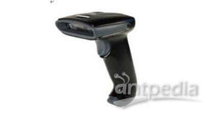 Honeywell Xenon1900系列 二维影像扫描枪