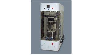 UMT-EC通用型摩擦磨损腐蚀测试仪