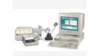 全自动微生物鉴定仪