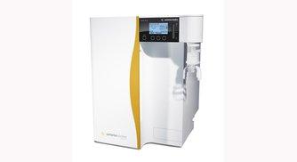 arium® pro超纯水系统