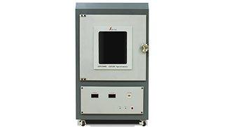 EDX3600L型X荧光光谱仪