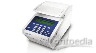 2720型PCR扩增仪