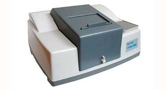 硅材料氧碳含量专用测定仪