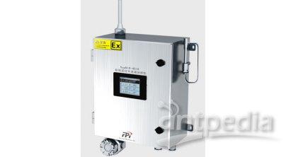 SupNIR-4510在线近红外分析仪
