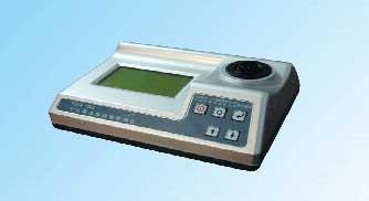 GDYN-100S 牛奶蛋白质快速监测仪