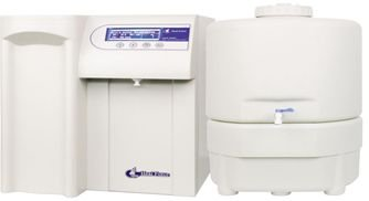 ROP15 高纯水系统
