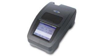 美国HACH DR2700型分光光度计