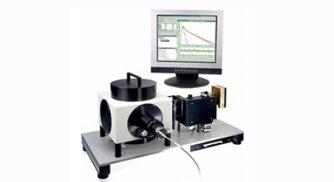 FluoroCube高性能荧光寿命测试系统
