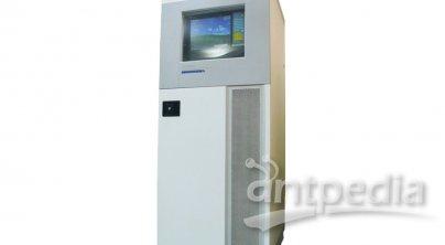YX-CEMS型烟气排放连续监测系统