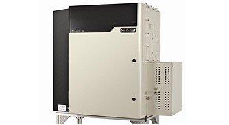 MAX300-LG 系列在线质谱仪