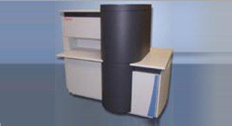 K-Alpha X射线光电子能谱仪