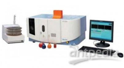 AF-630A环保/节约型三道原子荧光光谱仪