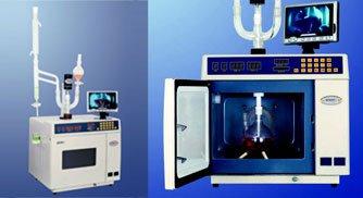 MAS-I型常压微波合成反应仪