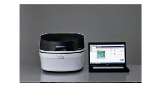 EDX-7000/8000能量色散型X射线荧光分析装置