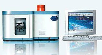 AFRoHS-400原子荧光RoHS检测仪