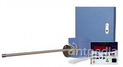 HP5000SN型烟气排放连续监测系统