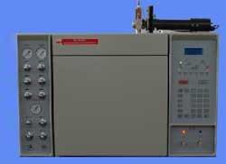 GC900CFP痕量硫磷检测专用气相色谱仪