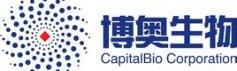 北京博奥晶典生物技术有限公司