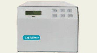 6000型二级管阵列检测器