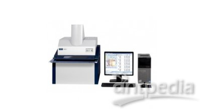 日立FT9400系列X射线荧光镀层厚度测量仪