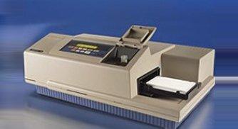 SpectraMax M5多功能酶标仪