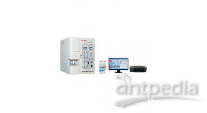 HW2000C型高频红外碳硫分析仪