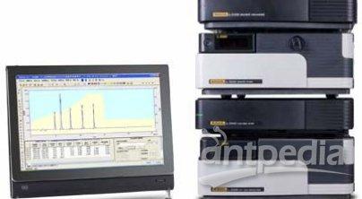 L-3000等度手动进样液相色谱系统