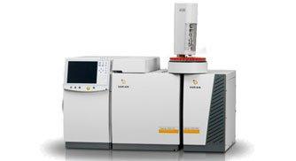 220-MS/210-MS 离子阱气相色谱质谱联用仪