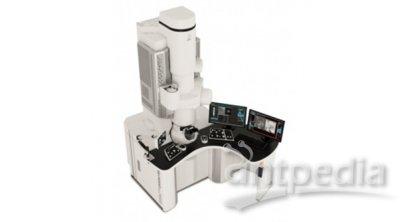 冷场发射透射电镜JEM-F200