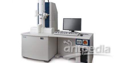 HT7700日立高新透射电子显微镜