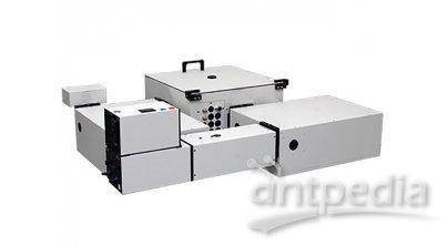 Quanta Master 8000系列超灵敏模块化荧光光谱仪