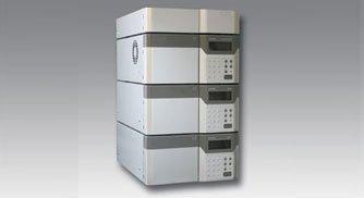 LC1600液相色谱系统
