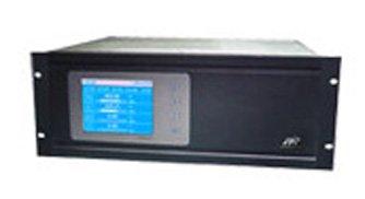 LGA-3000(分布型)激光在线气体分析系统