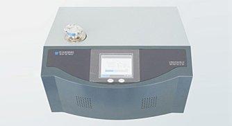 SFJ-261型氦质谱检漏仪