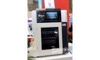 SPE1000全自动固相萃取系统