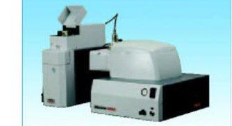 S3500系列激光粒度分析仪