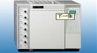 SP6900气相色谱仪