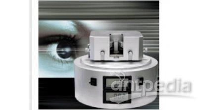 扫描探针显微镜(SPM/AFM/STM)