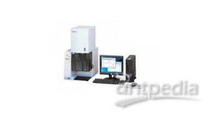 日立 TMA7000 热机械分析仪EXSTARTMA/SS6000系列