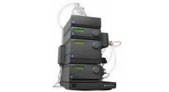 28-9483-03 AKTAmicro system 微量液相色谱系统
