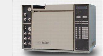 GC5890气相色谱仪配置