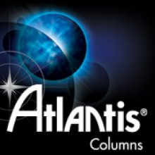 Atlantis HPLC色谱柱