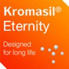 Kromasil Eternity (PH 1-12)