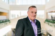 总裁视角,洞见SCIEX 2020年度新品发布计划
